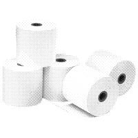Giấy in hóa đơn, giấy in nhiệt, giấy in bill chất lượng Nhật bản