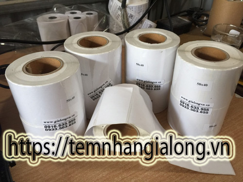 Decal Nhiệt 60x40