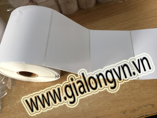 Decal Nhiệt 100x80