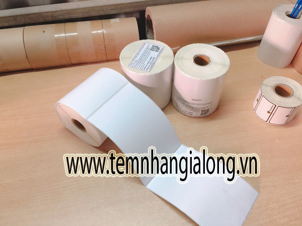 Decal Nhiệt 100x200